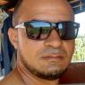José Ilson Ferreira Santana