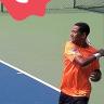 Pedro Silva Franco