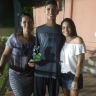 Joao Marcos