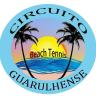 Circuito Guarulhense De Beach Tennis