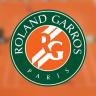 ROLANG GARROS - Chave B