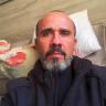 Euzébio Garcia
