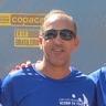 Lauro José