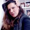 Monica Monteiro Ribeiro de Lima
