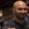 Renato Capelanez