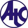 Ranking de Tênis ATC - 3ª Etapa - Categoria A