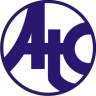 Ranking de Tênis ATC - 3ª Etapa - Categoria B