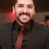 Willian Batista Casal