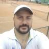 Alessandro Gomes Gomes