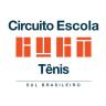 Circuito Sul Brasileiro Escola Guga Tênis