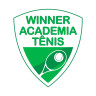 WINNER Open de Raquetinha  - Feminino A
