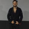 Carlos Eduardo Borsetti