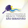 Torneio Internacional de Beach Tennis Sulamericano
