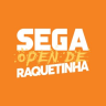 SEGA Open de Raquetinha - A45+