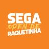 SEGA Open de Raquetinha - Mista B