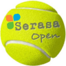 Serasa Open