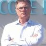 Paulo Roberto Pires de Camargo