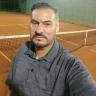 Clóvis Vaz Coelho