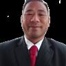 Angel Yukio Takarabe