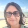 Débora Cristina Manduca Ferreira Pecin