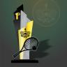 2º Aberto de Tênis Iniciantes TTC