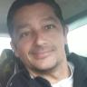 Marcelo Pinho
