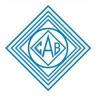 Clube Atletico Baependi