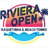 1º Riviera Open de Raquetinha - Categoria Mista B