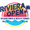 1º Riviera Open de Beach Tenis - Categoria Mista