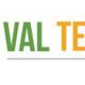 21º Etapa 2019 - Val Tennis (Serra Negra) Cat. A