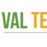 21º Etapa 2019 - Val Tennis (Serra Negra) Cat. C