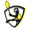 24º Etapa 2019 - Kirmayr - Categoria C