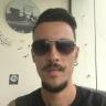 Fernando Aredes
