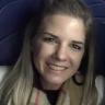 Juliana Daniel