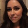 Juliana Terreri