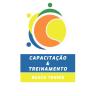 Capacitação & Treinamento - Beach Tennis