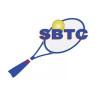 Ranking SBTC 2019 - Feminino