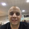 Sergio Luiz Rodrigues Junior