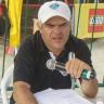 Hélio Fidélis Jr