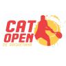 11º CAT Open Raquetinha - A/B