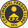 Continental Parque Clube