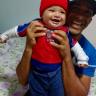Cesar Maciel dos Santos