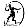 AV CUP 2019