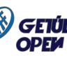 Getúlio Open 2019/2