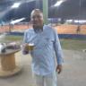 Fill Oliveira
