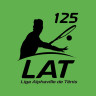 LAT - Tivolli Sports 5/2019 - (B) - Consolação
