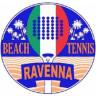 7º Open Ravenna de Beach Tennis - Mista C