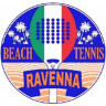 7º Open Ravenna de Beach Tennis - Feminina A