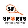 6ª Classe - 2º STK Open de Tenis