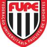 Campeonato Paulista Universitário Feminino Simples - Prata